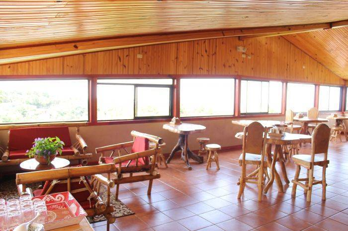 El Viandante BB, Monte Verde, Costa Rica, fast and easy bookings in Monte Verde