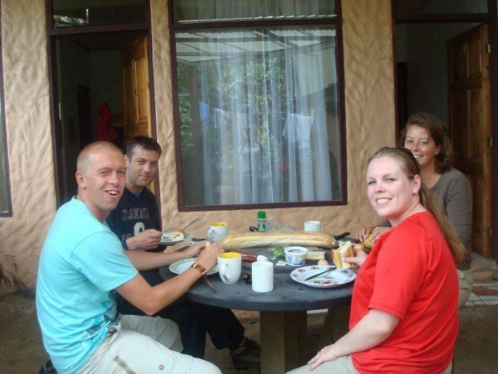 Hostel Cabinas El Pueblo, Santa Elena, Costa Rica, find activities and things to do near your hotel in Santa Elena