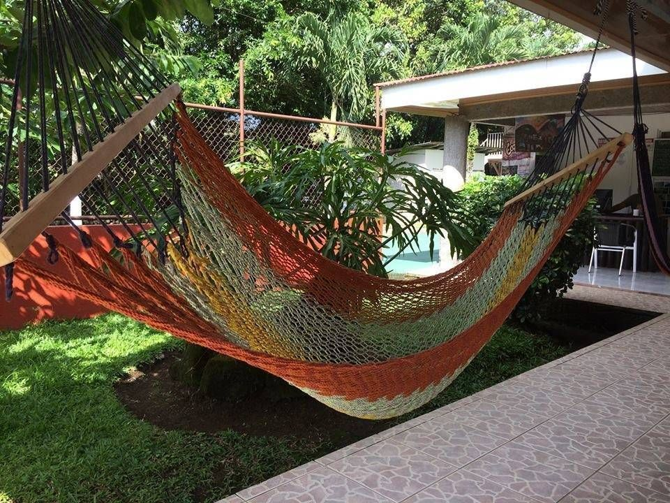 Hostel Rio Danta, Fortuna, Costa Rica, Costa Rica hotels and hostels