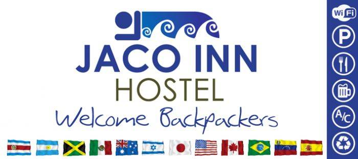 Jaco Inn Hostel, Jaco, Costa Rica, Costa Rica hotels and hostels