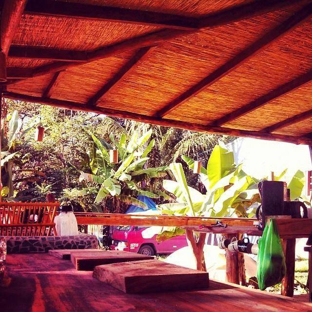 Kokua Hostel Santa Teresa, Santa Teresa, Costa Rica, what is a hostel? Ask us and book now in Santa Teresa