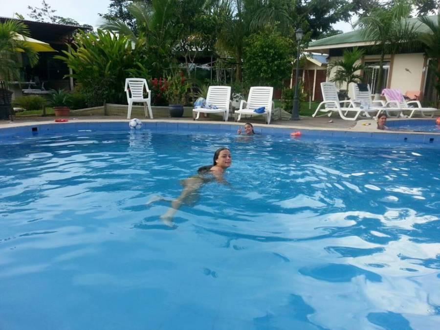 Las Palmas Hotel Boutique, Sarapiqui, Costa Rica, Que quieres ver y hacer Explora hoteles y actividades ahora en Sarapiqui