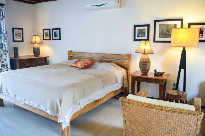 Lodge Margouillat, Tambor, Costa Rica, book your getaway today, hotels for all budgets in Tambor