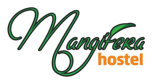 Mangifera Hostel, Alajuela, Costa Rica, Costa Rica hotels and hostels