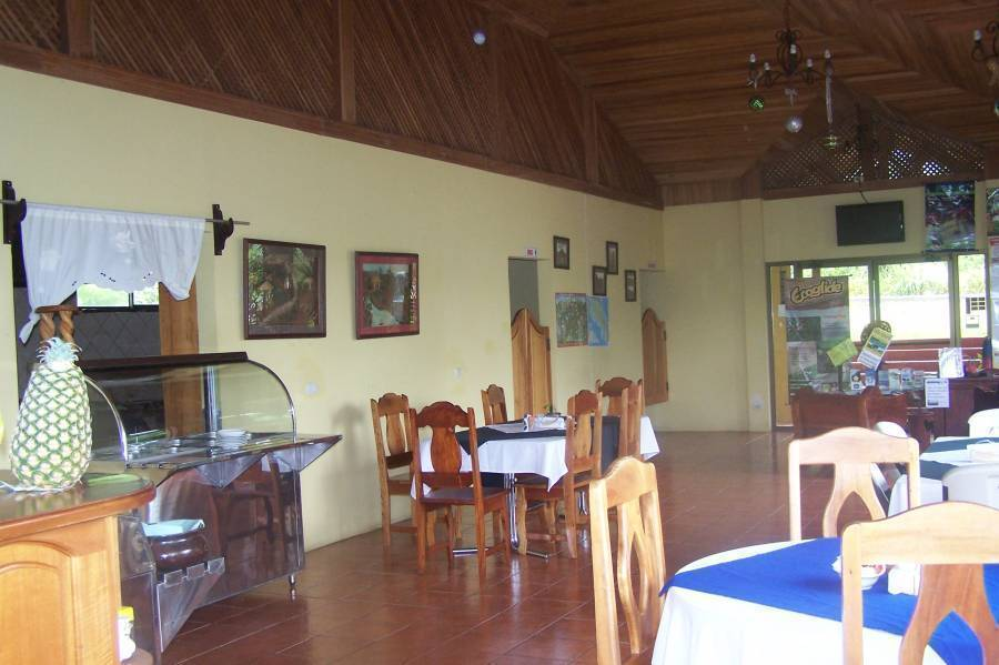 Sueno Dorado, Fortuna, Costa Rica, your best choice for comparing prices and booking a hotel in Fortuna
