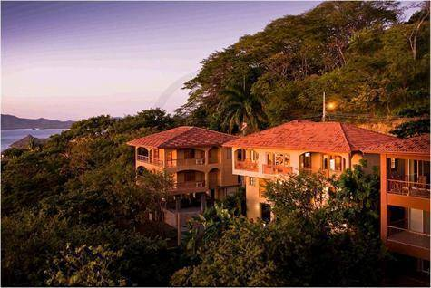 Tamarindo Mirador, Tamarindo, Costa Rica, best hotel destinations around the world in Tamarindo