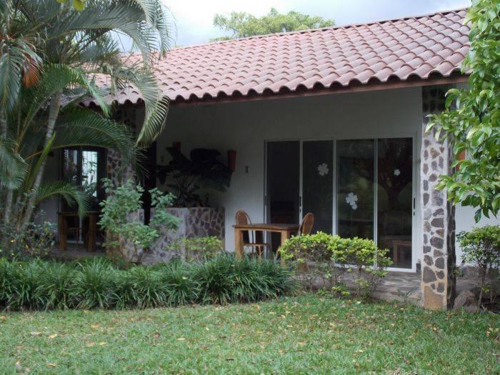 Tropical Bed and Breakfast Costa Rica, La Garita, Costa Rica, hotels, attractions, and restaurants near me in La Garita