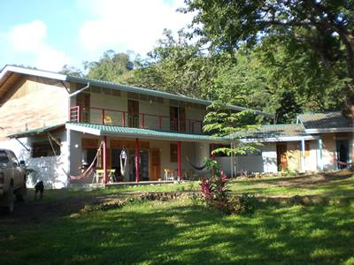 Wavetrotter Hostel, Mal Pais, Costa Rica, fashionable, sophisticated, stylish hotels in Mal Pais