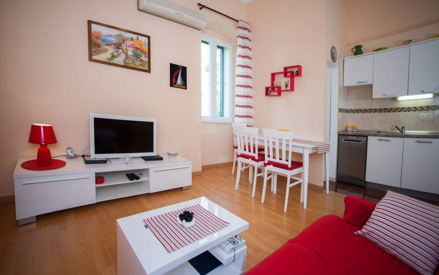 Apartment AnaMarija, Split, Croatia, Croatia hotels and hostels