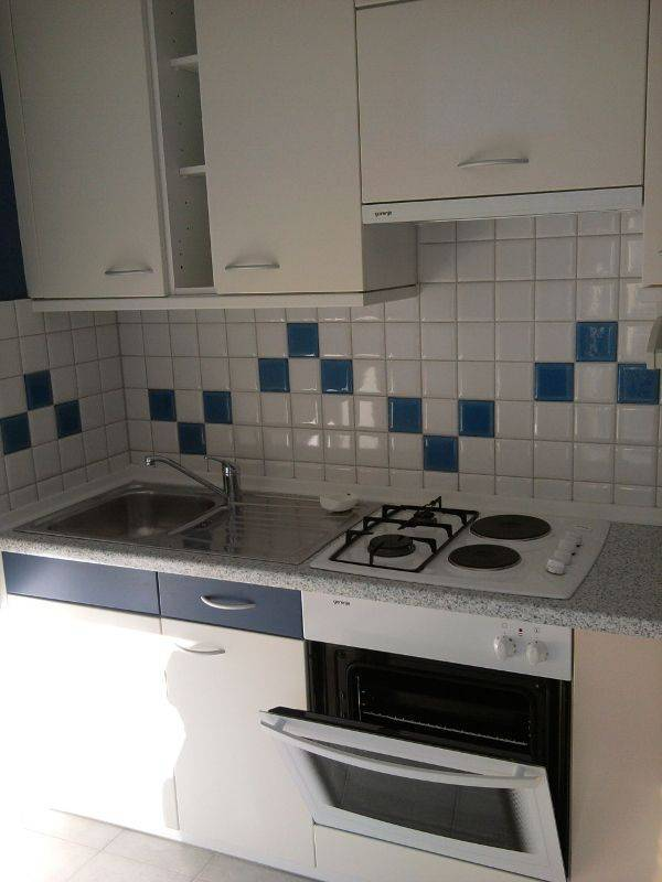 Apartman, Sesvete, Croatia, hotels and hostels for mingling with locals in Sesvete