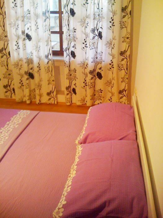 Apartman Andrea, Dubrovnik, Croatia, Croatia hostels and hotels