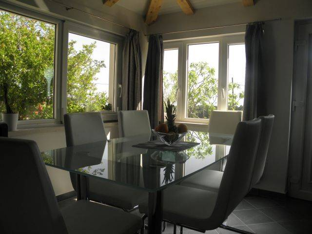 Apartman Antonio, Dubrovnik, Croatia, affordable accommodation and lodging in Dubrovnik