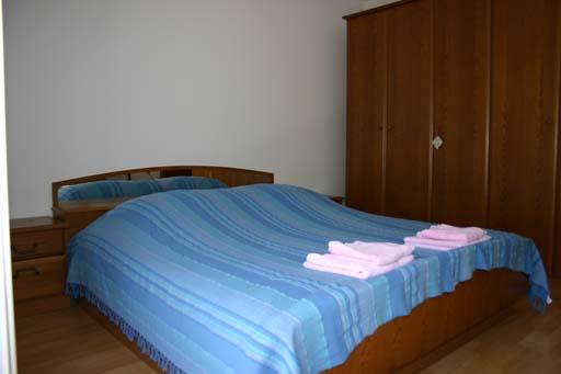 Apartmani Barcot - Hostels, Hvar, Croatia, excellent travel and hotels in Hvar