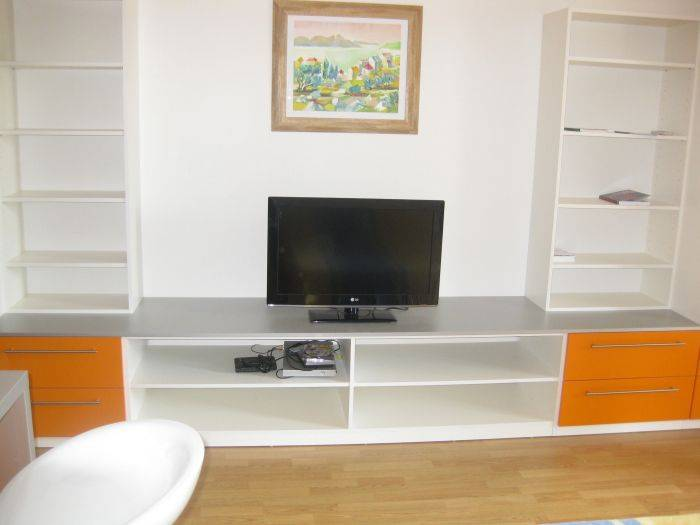 Apartmani Centar, Split, Croatia, Croatia hotels and hostels