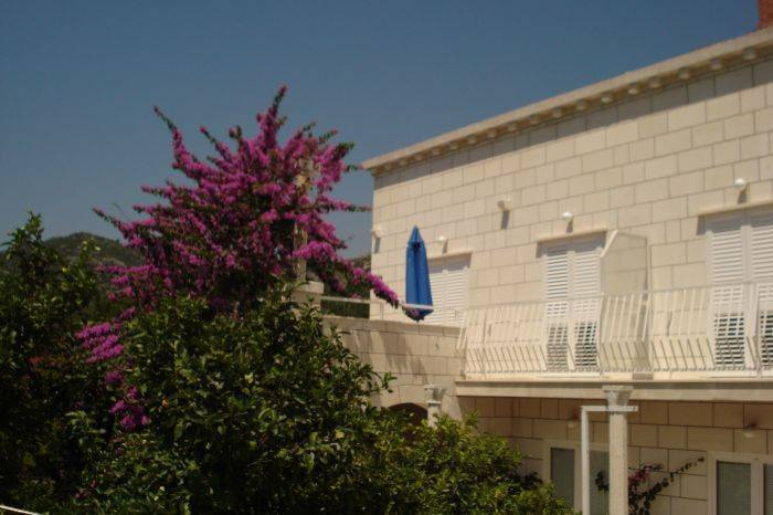 Apartmani Husanovic, Dubrovnik, Croatia, Croatia hotels and hostels