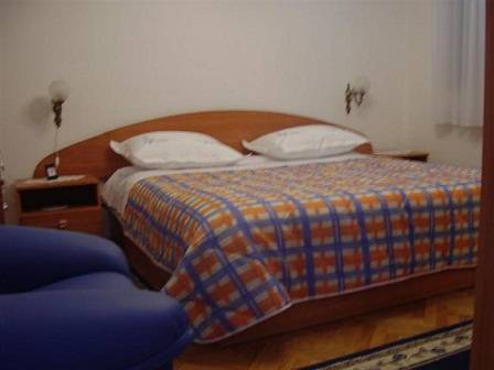 Apartmani Ivona, City of Trogir, Croatia, preferred travel site for hotels in City of Trogir