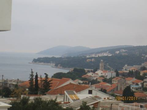 Apartmani Kovacic, Hvar, Croatia, Croatia hotels and hostels