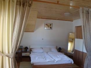Apartmani Pavlic, Grabovac, Croatia, Croatia hotels and hostels