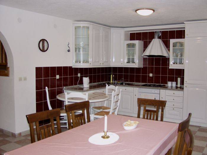 Apartmans Giga, Rakovica, Croatia, today's deals for hotels in Rakovica