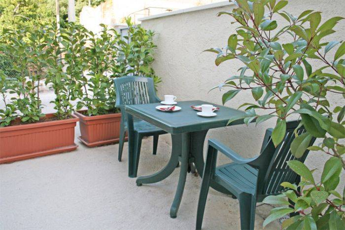 Apartment Artemis 2, Dubrovnik, Croatia, cities with the best weather, book your hotel in Dubrovnik