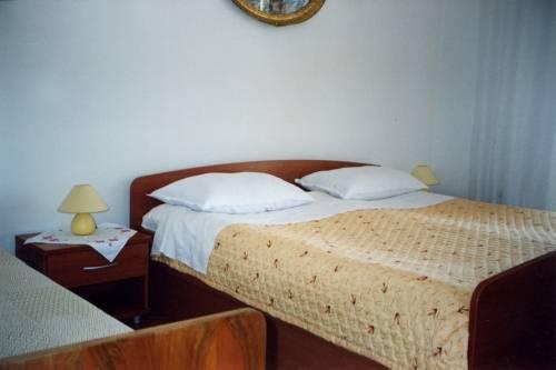 Apartment Bellavista, Dubrovnik, Croatia, Croatia hotels and hostels
