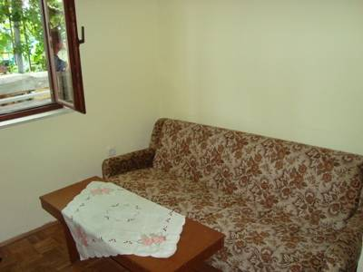 Apartment Beslic, Podstrana, Croatia, outstanding travel and hotels in Podstrana