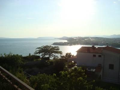 Apartment Beslic, Podstrana, Croatia, Croatia hotely a ubytovny