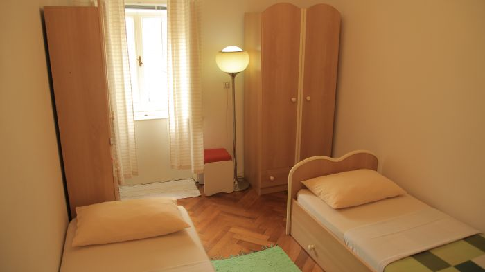Rooms Marina, Split, Croatia, Croatia hotels and hostels