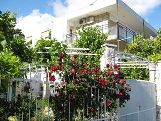 Apartment Dalia, Split, Croatia, Croatia hotels and hostels