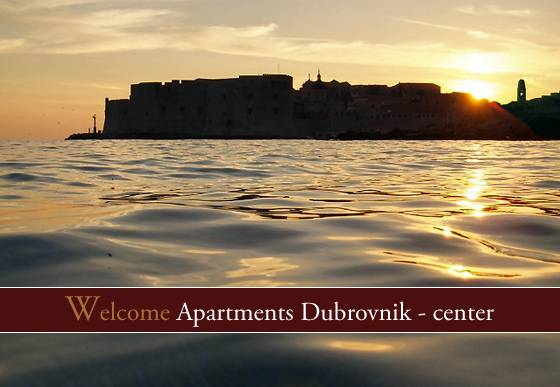 Apartment Dubrovnik-Center, Dubrovnik, Croatia, Croatia hoteli i hosteli