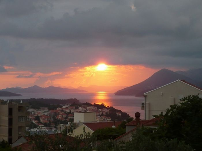 Apartment Ivana S, Dubrovnik, Croatia, Croatia hotels and hostels