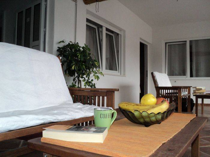 Apartment Mandic, Omis, Croatia, Croatia hotels and hostels