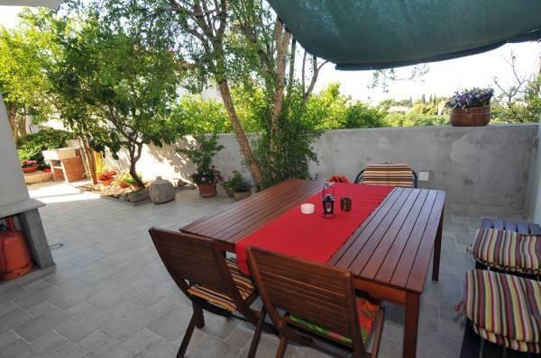 Apartment Maria Di, Dubrovnik, Croatia, Croatia hotels and hostels