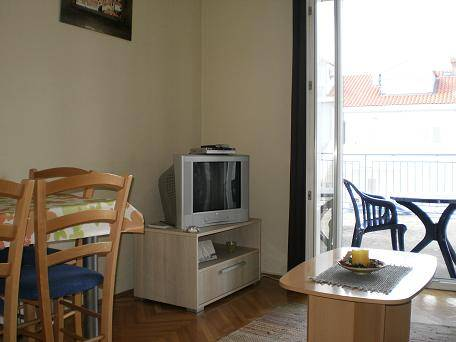 Apartment Marivo, Dubrovnik, Croatia, Croatia hotels and hostels