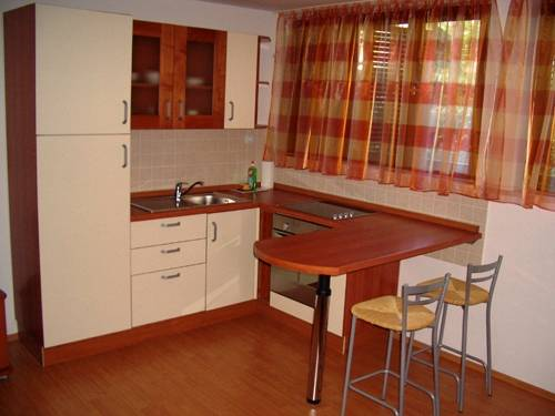 Apartment Meje, Split, Croatia, Hotels voor de festivals in Split