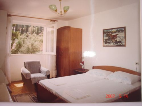 Apartment Mia, Dubrovnik, Croatia, hotels, motels, hostels and bed & breakfasts in Dubrovnik