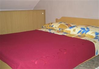 Apartment Mia, Split, Croatia, affordable accommodation and lodging in Split