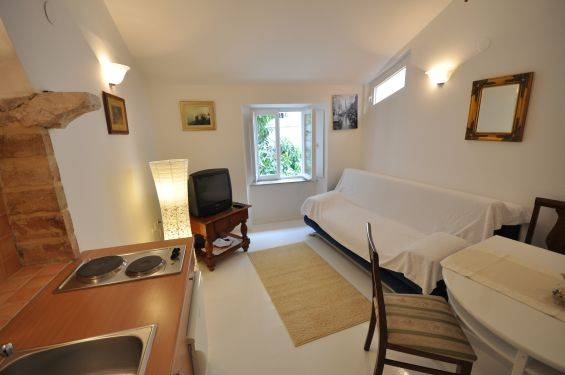 Apartment Nives, Dubrovnik, Croatia, Croatia hotels and hostels