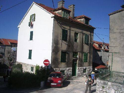 Apartment - Radunica, Split, Croatia, affordable accommodation and lodging in Split