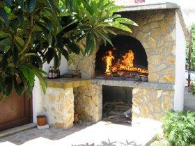 Apartment Relax, Trogir in Croatia, Croatia, Croatia hotels and hostels