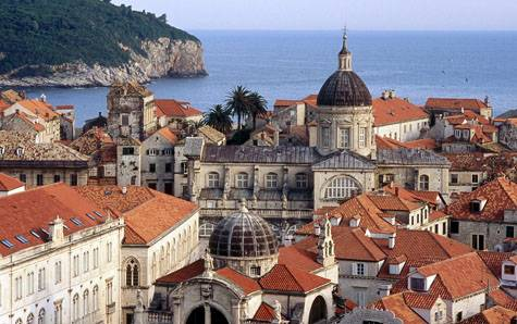 Apartments Abjanic, Dubrovnik, Croatia, preferred deals and booking site in Dubrovnik