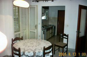 Apartments Curin, Hvar, Croatia, top 10 cities with hotels and hostels in Hvar