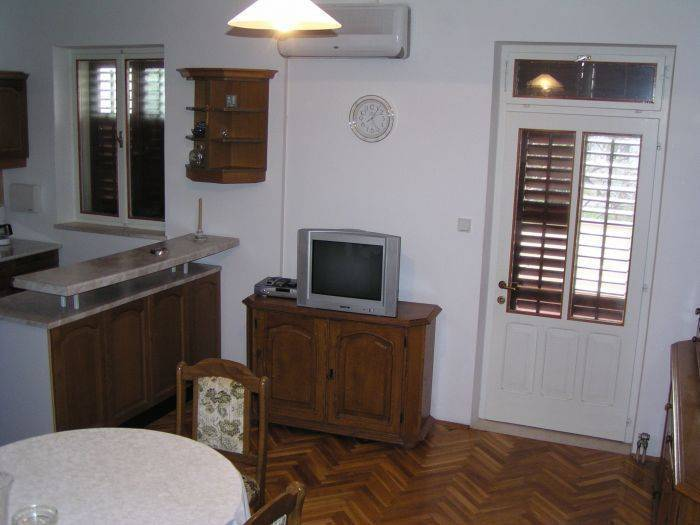 Apartments Dobrasin, Cavtat, Croatia, fast online booking in Cavtat