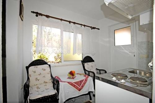 Apartments Giardino, Dubrovnik, Croatia, Here to help you meet the world while staying at a hotel in Dubrovnik