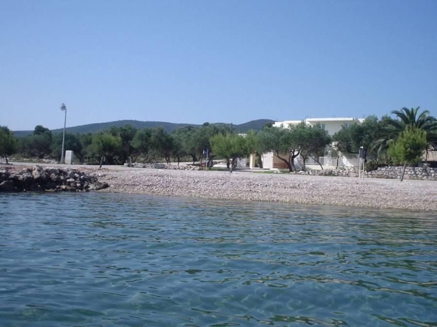 Apartments Glavor, Dubrovnik, Croatia, Croatia hotels and hostels