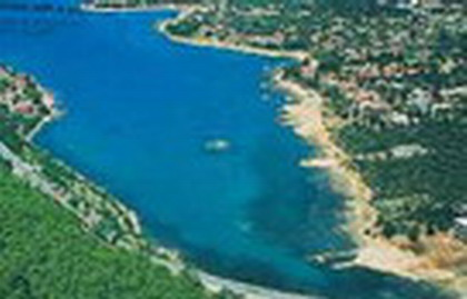 Apartments in North Dalmation, Sibenik, Croatia, Croatia hotels and hostels