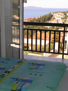 Apartments Ivanovic, Hvar, Croatia, Croatia hotels and hostels
