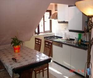 Apartments Lenni, Korcula, Croatia, save on hotels with Instant World Booking in Korcula