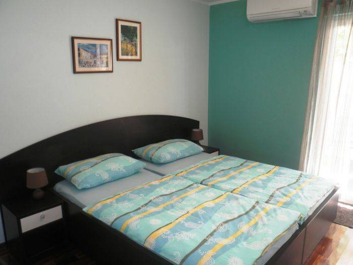 Apartments Logos, Cavtat, Croatia, compare prices for hotels, then book with confidence in Cavtat