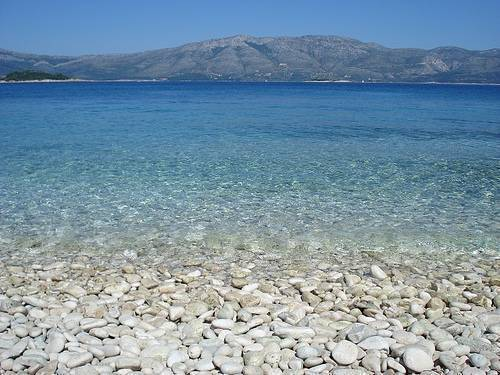 Apartments Luka, Lumbarda, Croatia, best hotel destinations in Asia, Australia, and Africa in Lumbarda
